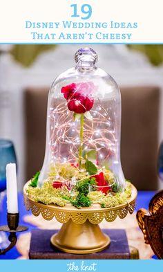 100 Best Disney Weddings Images Disney Wedding Disney Bride Wedding