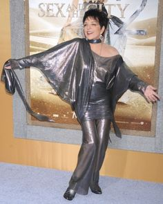 Top 10 Celebrity Fashion Disasters of 2010