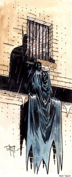 Best Art Ever (This Week) - 11.11.11 ( - ComicsAlliance | Comic book culture, news, humor, commentary, and reviews