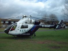 Medical Air Ambulance Pilot  The role of a medical air ambulance pilot is to man the aircraft that is being used for the transportation of the patient and all  - See more at: http://www.airambulancejobs.com/medical-air-ambulance-pilot/