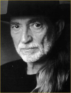 Willie Nelson is an American country music singer-songwriter, as well as an author, poet, actor, and activist. The critical and commercial success of his albums made Nelson one of the most recognized artists in country music. Country Music Artists, Country Music Stars, Country Singers, Jimi Hendricks, Idole, Willie Nelson, Music Icon, Music Music, I Love Music