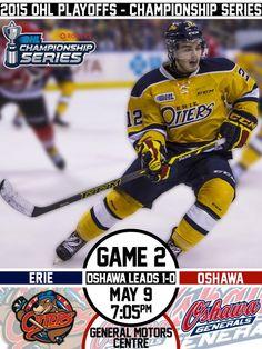 58 Best Erie Otters images  76de156d4