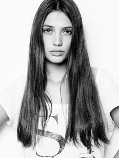 CHELSEY WEIMAR - Future Faces Model Management