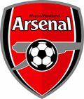 Westland Arsenal!
