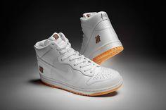 Nike X UNDFTD Bring Back Pack