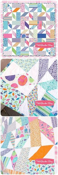 May Chappell Lazy Sunday Quilt Pattern | Quilty | Pinterest | Lazy ... : lazy sunday quilt pattern - Adamdwight.com