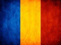 The romanian flag which is composed of the three primary colours. It shows the unity of the previous three principalities into one, and as well kindness, wealth and bravery. Flags Of The World, We Are The World, Countries Of The World, European Countries, Romanian Flag, Romanian Language, City Icon, Bucharest Romania, Real Tattoo