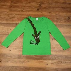 TANGUOANT t-shirts, cotton long sleeve children t shirts, cute animal cartoon t-shirt, candy color bottoming t shirt, nova kids Cheap T Shirts, Kids Shirts, Bff Shirts, Baby Girl Dresses, Baby Boy Outfits, Baby Boy Clothing Sets, Lace Party Dresses, Cartoon T Shirts, Fashion Leaders