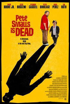 21 Taglines Ideas Movie Posters Movies I Movie