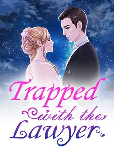 Trapped with the Lawyer - Novel Updates Dear Sister, I Don T Want, Getting Pregnant, Free Reading, Lawyer, Reading Online, Happy Life, Divorce, Love Her