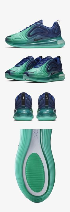 6e9b2a11254 Nike Air Max 720 Design-Inspiration.net  nike  designinspiration   productdesign