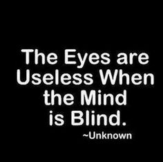 Amen. Words Quotes, Wise Words, Me Quotes, Motivational Quotes, Inspirational Quotes, Sayings, Naive Quotes, Blind Quotes, Vision Quotes