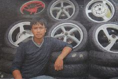 PADDOCK BIKERS – Terlengkap: Spesialis Limbah Ban Daerah Jakarta Timur | Surya Motor . Bicara soal modifikasi memang belum pas tanpa pemilih...