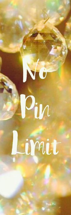 no pin limits, enjoy the festive time. the season to be merry. Coral And Gold, Burgundy And Gold, Gold Christmas, Christmas Tree Ornaments, Mellow Yellow, Pastel Yellow, Legends And Myths, Decorating With Christmas Lights, Get To Know Me