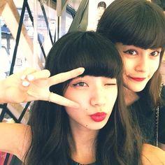 えまなな旅行 Nana Komatsu, Japanese Models, Animal Crossing, Cute Girls, Actresses, Poses, Lady, Hair Styles, Instagram Posts