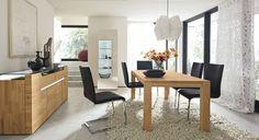 #table #dining #roomtour #madebyhuelsta #hulsta #interiordesign #NEO