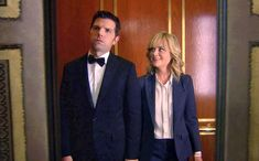 'Parks and Recreation': Exec producer Michael Schur on the decision to end the show | EW.com
