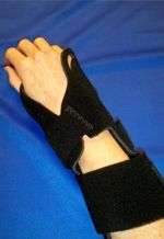 Orthotics - Upper Extremity - We provide Upper Extremity Orthotics Wrist and Elbow Braces and Hand Splints :: Scheck & Siress Prosthetics, Orthotics, Pedorthics