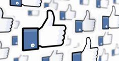 Facebook-sovellus on älypuhelimen akkusyöppö! https://www.stara.fi/2016/02/02/facebook-sovellus-on-alypuhelimen-akkusyoppo/
