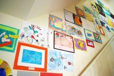 идеи рисунков для выставки в детском саду: 25 тыс изображений найдено в Яндекс.Картинках