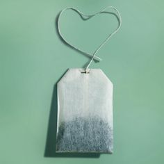 Ever thought about a teabag as an alternative answer to a broken nail? That, and 4 more weird beauty hacks right here: http://www.goodhousekeeping.co.uk/fashion-beauty/skincare-advice/a-teabag-for-a-split-nail-and-4-more-weird-beauty-hacks?utm_content=buffer864ef&utm_medium=social&utm_source=pinterest.com&utm_campaign=buffer
