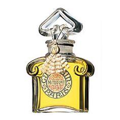 guerlain-mitsouko-parfum-bottle-by-guerlain-7-5ml