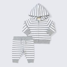 Boho Baby Clothes, Basic Hoodie, Mom Outfits, Maternity Wear, V Neck Tee, Lounge Wear, Organic Cotton, Hoodies, Pants