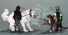 Character Art, Character Design, Dream Friends, Minecraft Fan Art, Just Dream, Art Memes, Dream Art, Warrior Cats, Cosplay