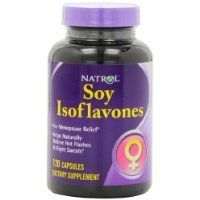 Natrol Soy Isoflavones Capsules 120Count Pack of 2 Thank you to all the patrons We hope that he has gained the trust from you again the next time the service *** More info could be found at the image url.