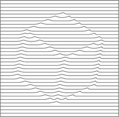 b-nj-m-n: line experiment