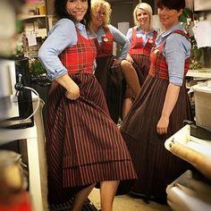 'Ikkje vær blug!' #landskappleik #rondastakk #Lugumstugu #lugume #jento #faghandel #Interflora #Vågå #vælkomehit Norway, Costumes, Tags, Instagram, Fancy Dress, Costume, Mailing Labels