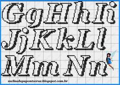 575038_358949980886005_1747000427_n.jpg (960×682)