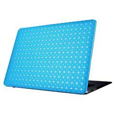 Coque MacBook Air 13 pouces Cross