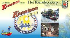 dagje Friesland.nl - Je hebt een dagje vrij? Unieke hotspots, bijzonder overnachten, waterspots en uitgekiende links in Friesland, speciaal voor jou verzameld.