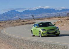 2012 Hyundai Veloster New Hyundai, Hyundai Cars, Hyundai Veloster, Citroen Ds3, Vehicles, Board, Style, Swag, Car
