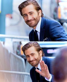 Jake Maggie Gyllenhaal, Donnie Darko, Hollywood Actor, Beautiful Boys, Celebrity Crush, Actors & Actresses, Sexy Men, Hot Guys, Moda Masculina