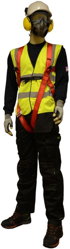 What does PPE stand for? PPE stands for personal protective equipment. This is the  collective term used to describe any equipment which can offer protection from occupational health and safety hazards in the workplace.