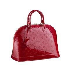 Louis Vuitton | Louis Vuitton bolsas de valor de calidad-precio - Bolsos Blog