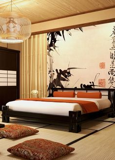9 best 10 false ceiling designs in japanese style for living rooms rh pinterest com