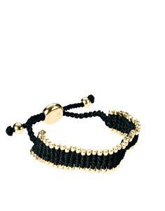 Pieces Kitza Bracelet PLEASE <333