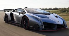 Most Expensive Cars In The World: Top 10 List 2014-2015 #rarest #car #in #the #world http://dating.nef2.com/most-expensive-cars-in-the-world-top-10-list-2014-2015-rarest-car-in-the-world/  Most Expensive Cars In The World: Top 10 List 2014-2015 The 1931 Bugatti Royale Kellner Coupe was sold for $8.7 million in 1987. That and many others won't be included in this list, they are no longer available in the market. If you can afford it, you would probably invest a small fraction of that on a…