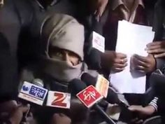 Gurbaksh Singh's statement when he ends his second hunger strike