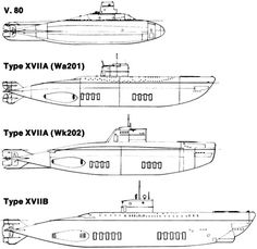 diagram of the interior of a wwi u-boat   pictures ... german u boat internal diagram