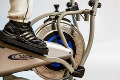 To Get In Shape – Gizmos And Gadgets