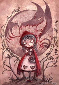 Google Image Result for http://2.bp.blogspot.com/-nP62VIHcKDM/TcpoC3Vb6CI/AAAAAAAAAGg/Pw3og9h9CfU/s1600/little_red_riding_hood_by_maina.jpg