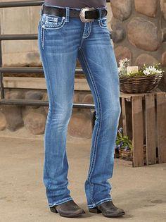 Retro Hosen Warm Leggings, Cotton Leggings, Cotton Pants, Sweat Shirt, Denim Pants, Jeans, Gray Pants, Blouse Sexy, Vintage Pants