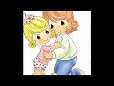 16 Ideas De Canciones Para Mamá Canciones Para Mamá Canciones Canciones Infantiles