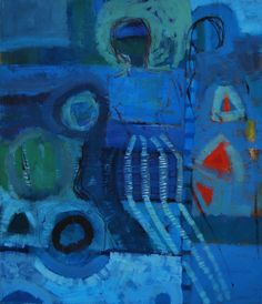 Abstract Art, Painting, Painting Art, Paint, Draw, Paintings