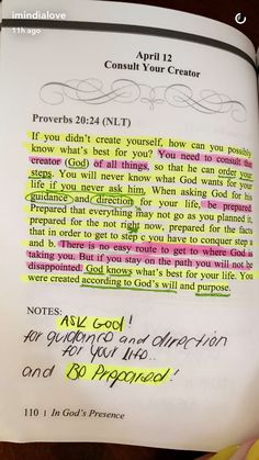 Prayer Scriptures, Bible Prayers, Prayer Quotes, Biblical Quotes, Bible Verses Quotes, Faith Quotes, Healing Words, Prayers For Healing, Real Quotes