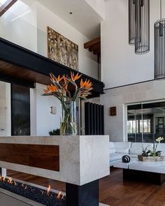 the ultimate miami penthouse dream house pinterest kitchen